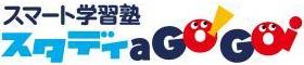 sgg_logo